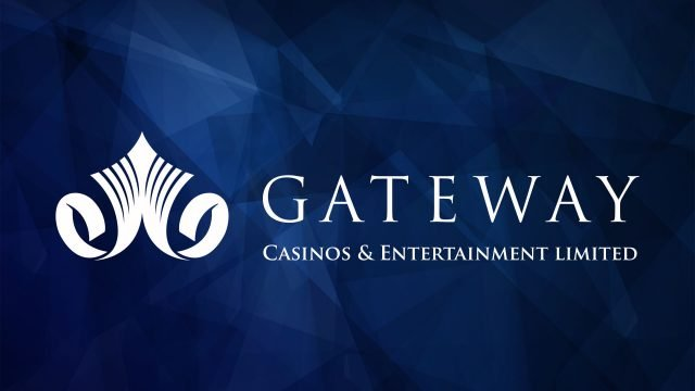 Gateway Casinos and Entertainment
