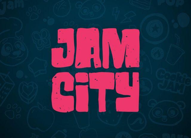 Jam City Bingo Sets Up Shop in Toronto
