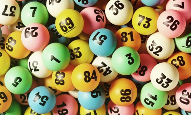 Lotteries Facing A Lack Of Millennial Interest