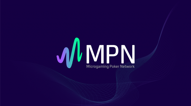 Microgaming's Poker Network Launches in Bulgaria
