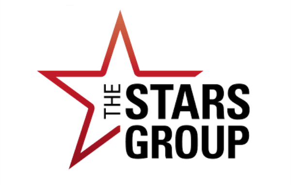 The Stars Group Awarded Swedish Online Licence