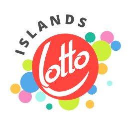 Islands Lotto Adds Wazdan's Games