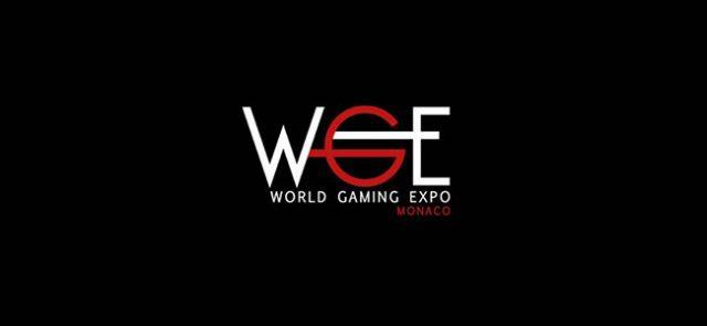 World Gaming Expo Monaco Postponed