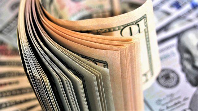 Lottery Winner Implicated In Drug Bust