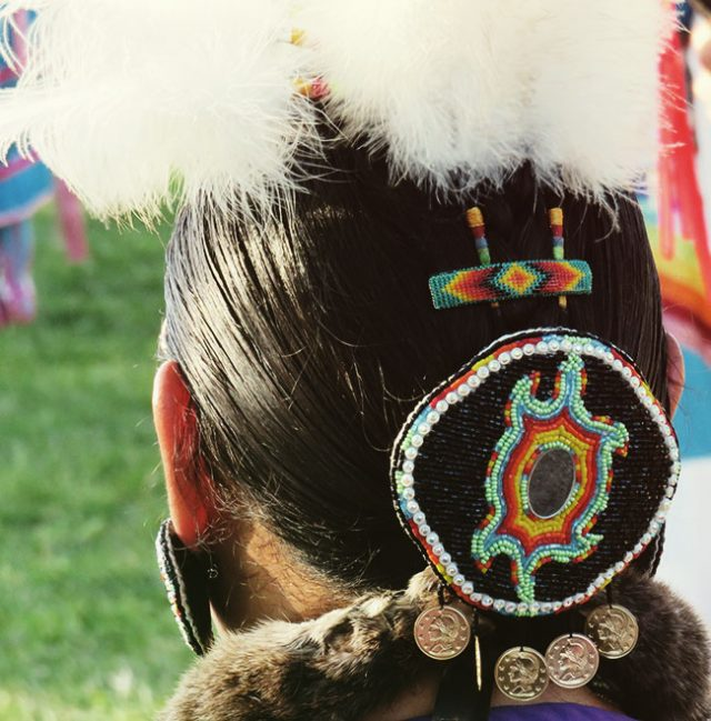 BC & First Nations to Split Gaming Earnings
