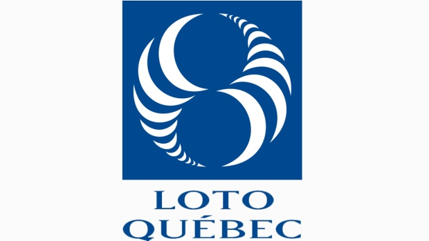 Loto-Quebec Scammed Out of $1m