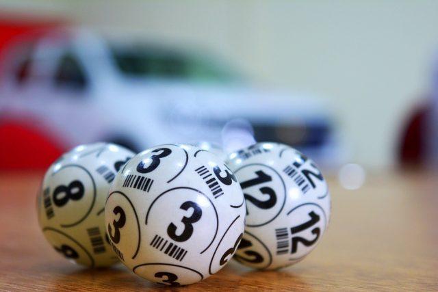 Britain's Bingo Industry is Still Thriving