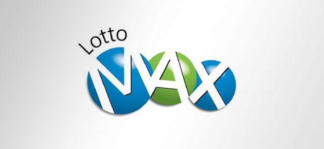 2018 Delivers One Final Multimillion Lotto MAX Prize