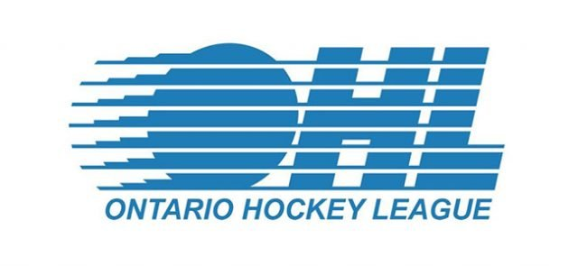 Abuse Allegations Surface Against the OHL