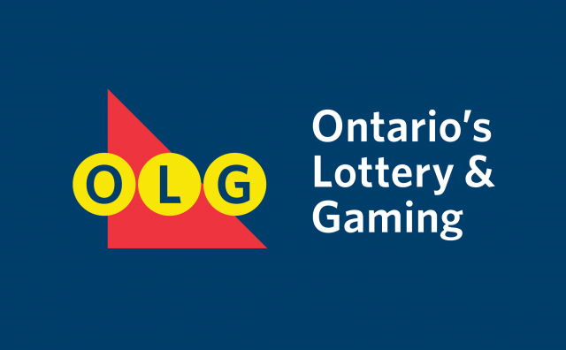 OLG To Put Sports Betting Plans Into Motion