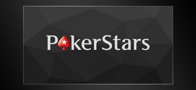 PGCB Grants PokerStars an iGaming License