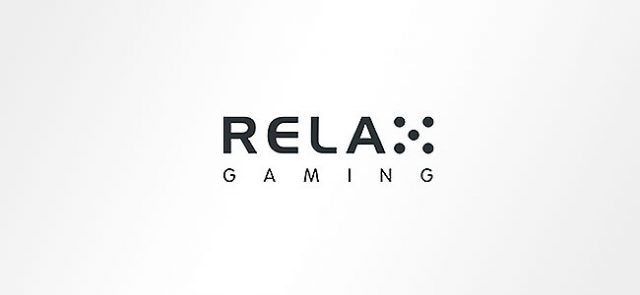 Relax Gaming Announces Stakelogic Deal