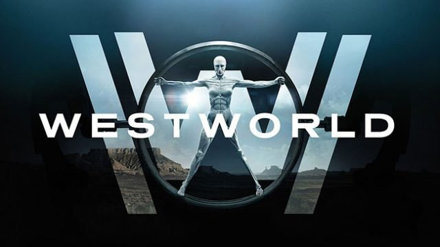 Aristocrat Debuts Westworld-Themed Slot