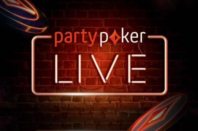PartyPoker's Live MILLIONS Dates Unveiled