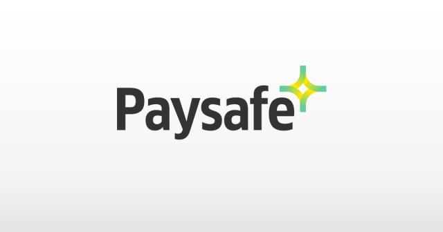 Paysafe Group Announces Major Changes