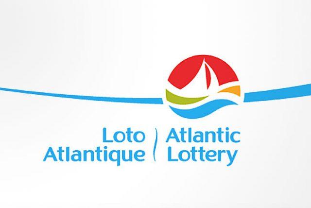 $1m Lotto Winner is Still Unnamed