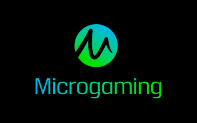 Microgaming Prepares to Wow at ICE 2019