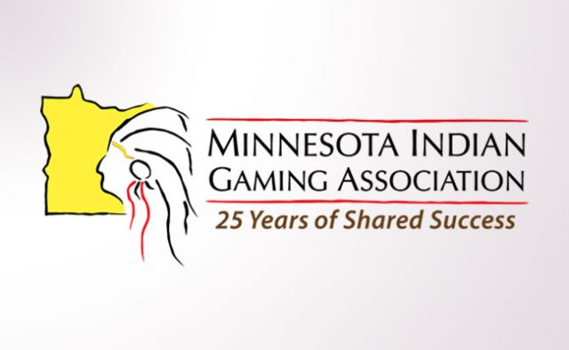 MN Tribes Give Sport Betting a Thumbs Down