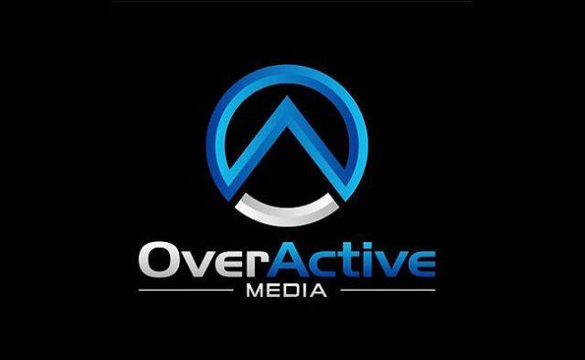 OverActive's Equity Funding Raises $22m