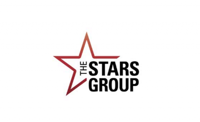 The Stars Group Goes Live In Sweden