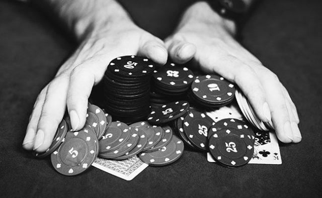 DOJ Changes Stance on iGaming & Poker