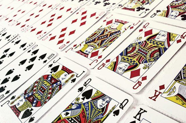 PokerStars Embrace Short-Deck in 6+ Holdem