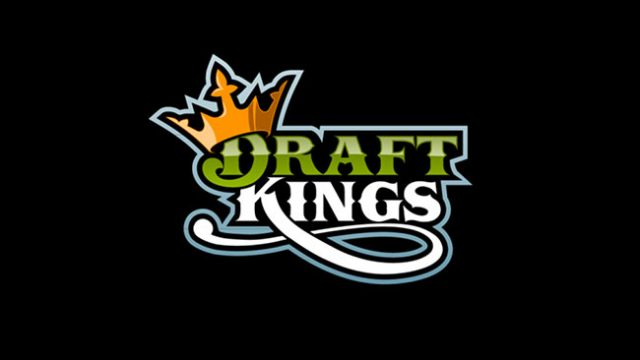 DraftKings Punter Loses $670k to Slow Bets