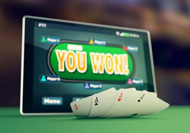PA's iPoker Scene Tossed Into Uncertainty