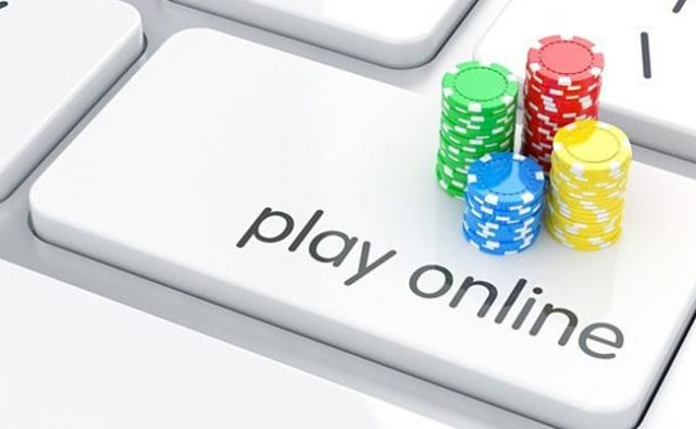 Alberta Re-Looks its iGaming Stance Again