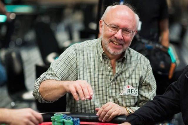 Halifax Buddhist Poker Player Scoops $671k