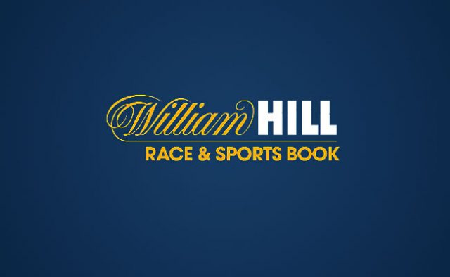 William Hill Joins Forces with Iowa Casino