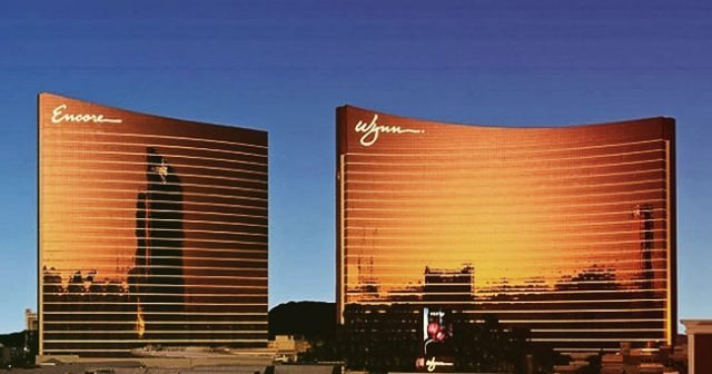 MGC Wraps Up Steve Wynn Investigation