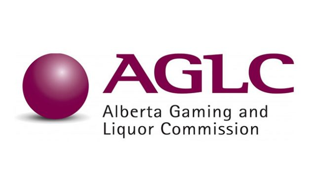Alberta Expected To Enter The iGaming Arena