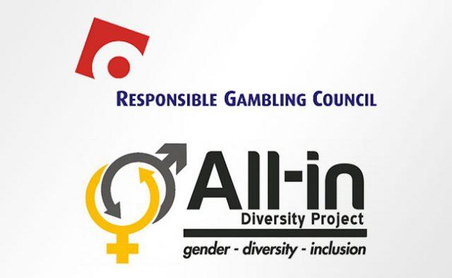 AIDP Teams Up with Responsible Gambling Council of Canada