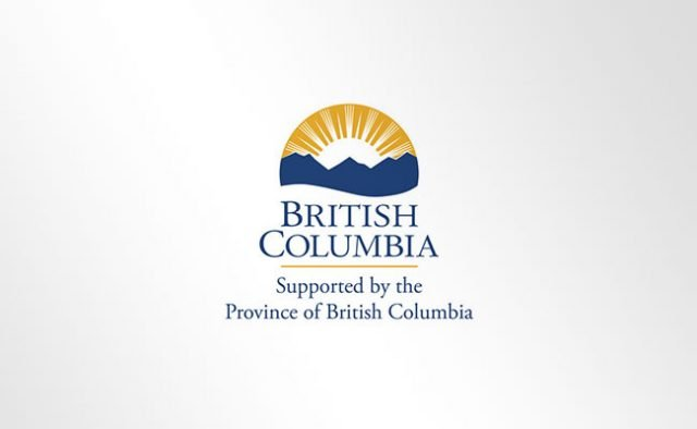 BC First Nations to Receive $3bn in Support
