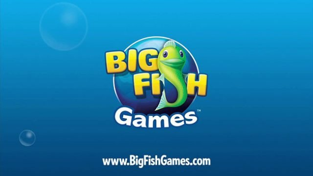 Big Fish Games Hit with Class Action Suit
