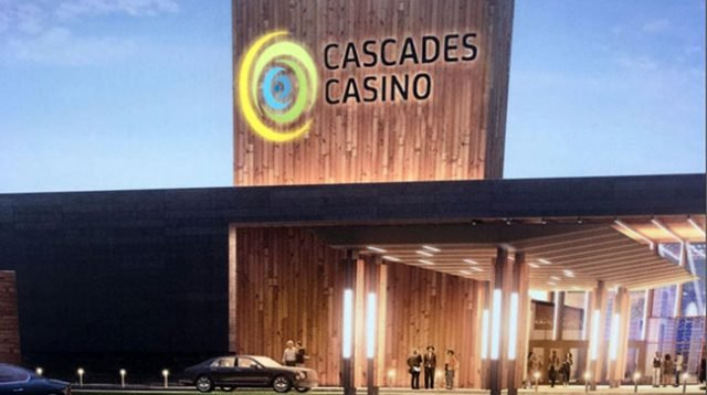 Cascades Chatham May Open Doors by July 1