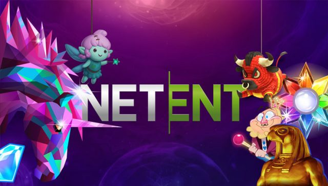 NetEnt Reveals Full 2018 Financial Results
