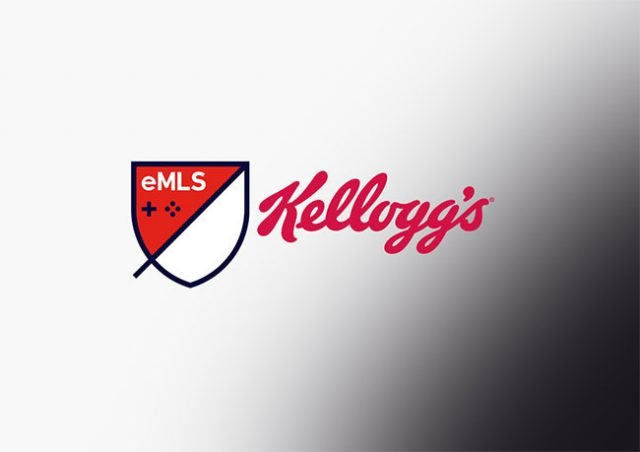 Kellogg's and eMLS Continue Partnership