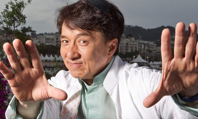 RTG Add Another Slot to Jackie Chan Series