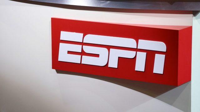 ESPN va diffuser une émission quotidienne de mises sportives