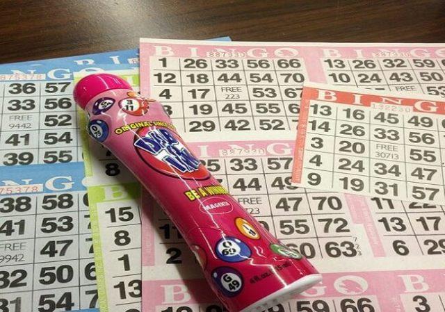 Fin d'une ère pour le Bingo Haus