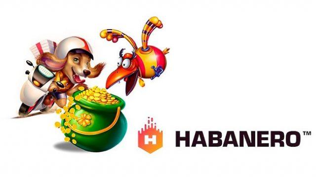 Habanero lance un nouveau système de course de gros lot