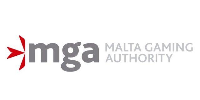 888 Now Licensed In Malta