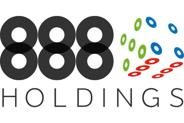888-holdings-logo-vector