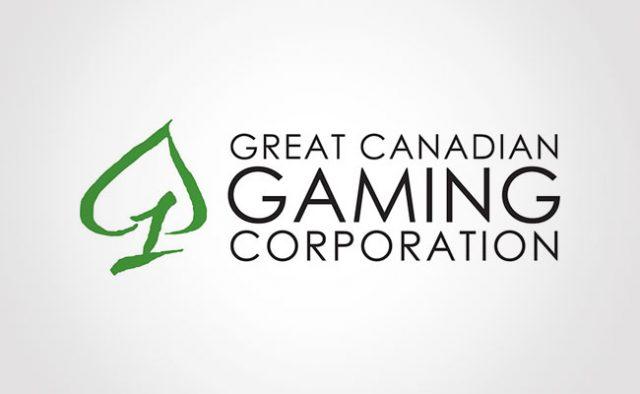 GCGC Announces Two Strategic Promotions