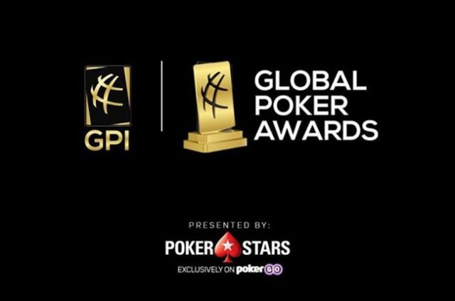Poker's GPI Combines EPA And APA Awards