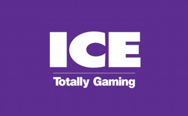 ICE London Exceeds Expectations