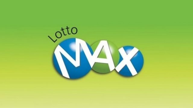 Lotto MAX Approaches The CA$50 Million Mark