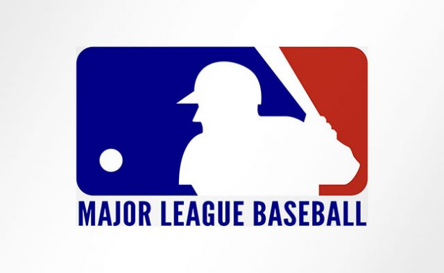 MLB Passes New Rules Regarding Pre-Game Info